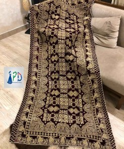 Printed Latest Collection Shawl