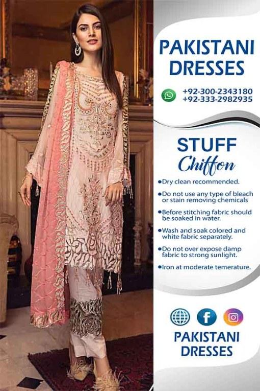 zebtan New Chiffon Dresses