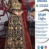 Imroza Latest Luxury Collection