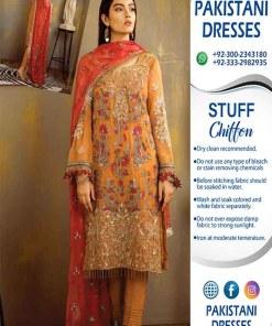 Iznik Shopping Online Dresses