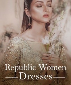 Republic Womens