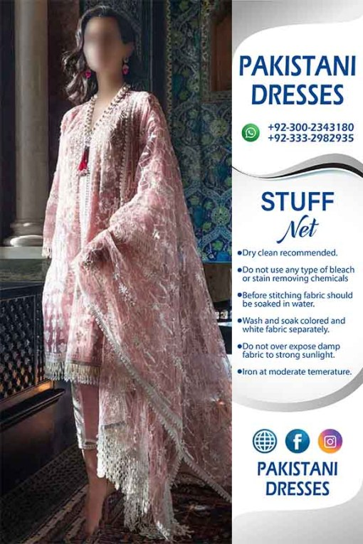 Sobia Nazir Latest Collection Online