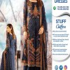 Iznik Latest Chiffon Dresses