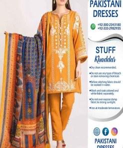 Khaadi Latest Dresses 2020