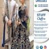 Zebtan Wedding Dresses Online