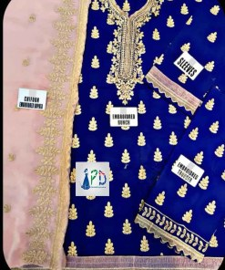 Zara Shahjahan Latest Cotton Collection 2020