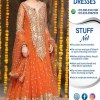 Kashees Bridal Net Collection
