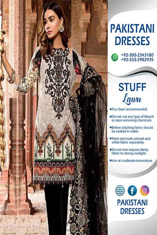 Sifona Dresses Online 2020