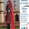 Asim Jofa Lawn Dresses