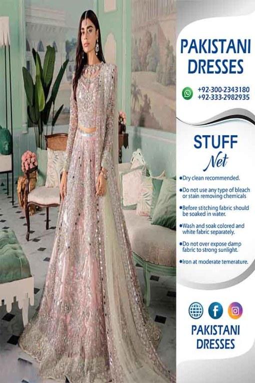 Republic Womens Bridal Dresses