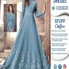 Pakistani Party Frocks Online