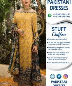 Asim Jofa Dresses Australia online