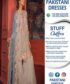 Jazmin Party Dresses Online