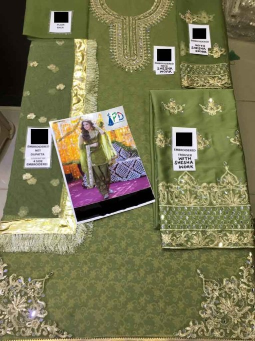 Pakistani Clothes Australia Online
