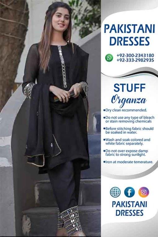 Agha Noor Dresses Shop Australia