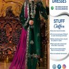 Gul-Ahmed-Eid-Dresses-2021