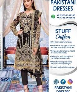 Gulal-Eid-Dresses-2021