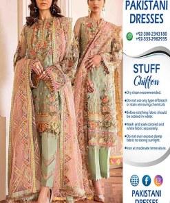 Baroque-Chiffon-Dresses-2021
