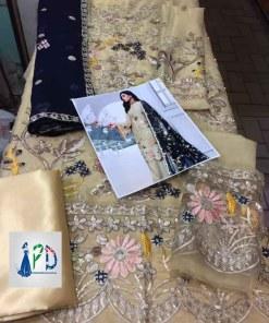 Emaan-Adeel-Eid-Dresses-2021 Online
