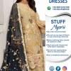 Emaan-Adeel-Eid-Dresses-2021