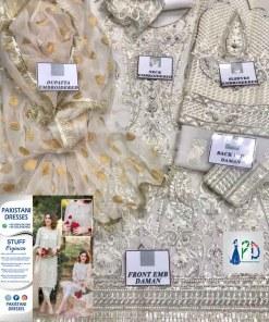 Elaf-Latest-Eid-Dresses-2021 online