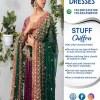 Aisha Imran Chiffon Dresses Australia