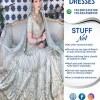 Pakistani Dresses For Wedding 2021