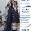 Maria B Latest Dresses Australia online