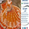 Pakistani Wedding Dresses 2021 Australia
