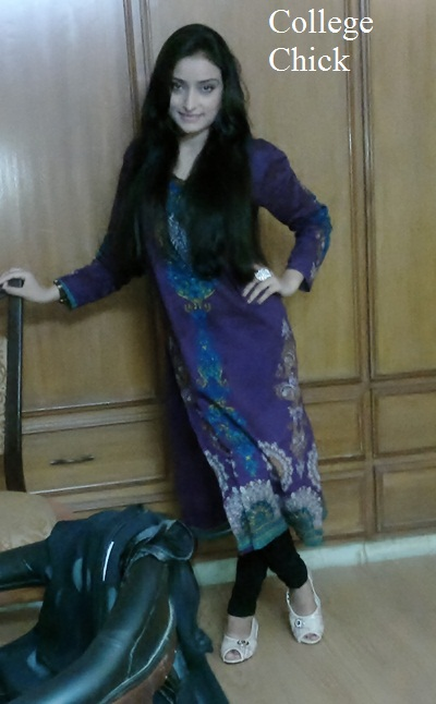 Single Pakistani Women For Dating at