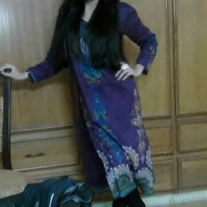 College Escorts Lahore Hired Sunita