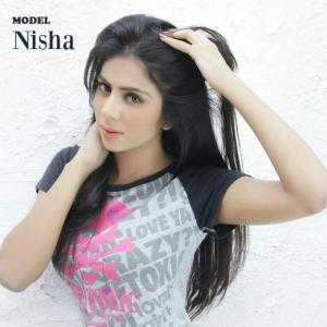 Elite Pakistani Escorts Shows Nisho