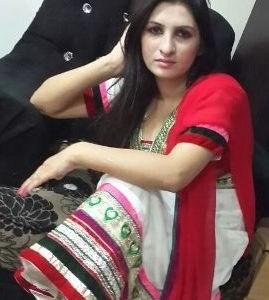 Celebrity Escorts Pakistan shows Meena