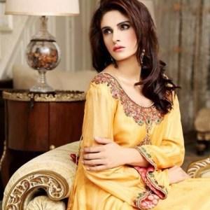 Pakistani Drama Actress Escorts Natty