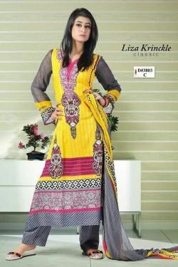 Best Karachi Escort Sexy Liza