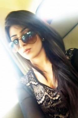 Stylish Escorts in Islamabad Pakistan