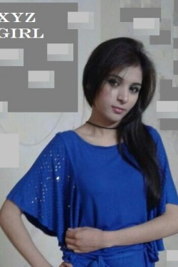 need escort girl in Islamabad in hotel