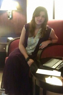 Anchal vip islamabad escort from Pakistani Independent Escorts