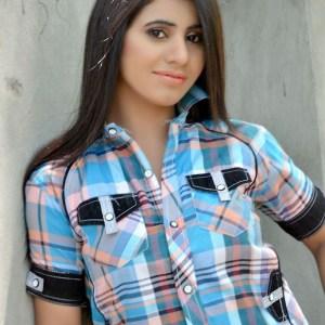 Bano Escort Girl in Lahore