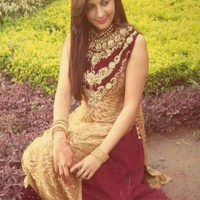 Islamabad Escort girl Mahroosh from Islamabad Escorts