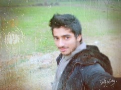 selfiecity_20161129135339_org