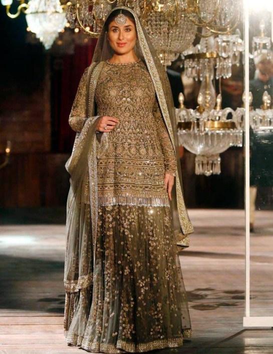 Kareena Kapoor's Baby