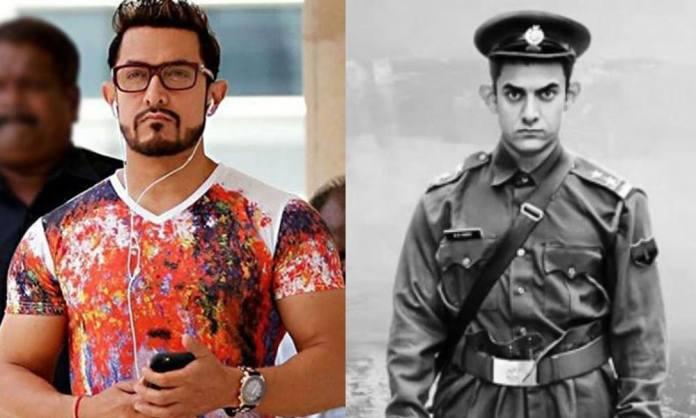 aamir-khan-new-look