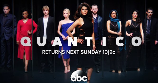 fi-for-quantico-season2-trailerfb