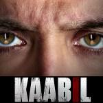 kaabil-movie-2017