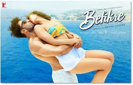 befikre-movie-posters-2