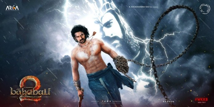 bahubali-2-first-lookposter-download