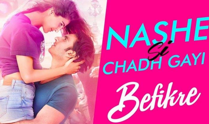 befikre-song-nashe-si-chadh-gayi-1