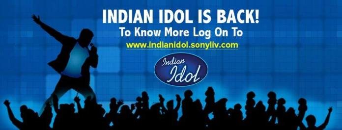 indian-idol 7