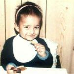 katrina-kaif-childhood-pictures-3